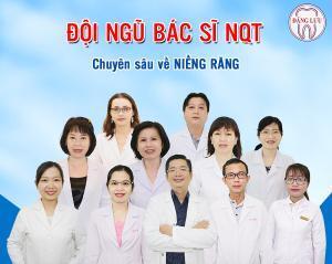 chi-phi-nieng-rang-mac-cai-inox