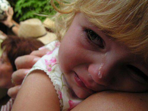 Bệnh nha chu ở trẻ em