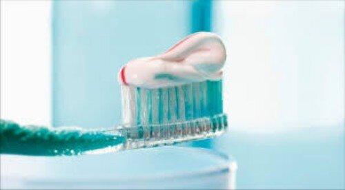 Biện pháp cải thiện vấn đề răng miệng ê buốt
