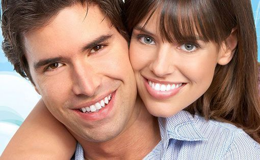 Bọc răng sứ nào tốt?
