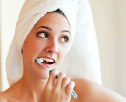 4 nguyên nhân khiến răng trở nên nhạy cảm