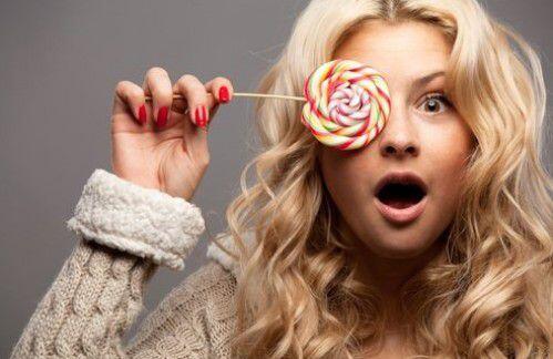 Quan niệm và sự thật về bệnh sâu răng