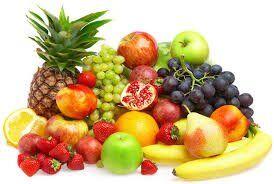 Các loại thực phẩm giúp răng chắc khoẻ
