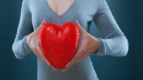 yếu tố phụ gây viêm nha chu