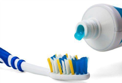 Mẹo nhỏ chăm sóc răng miệng