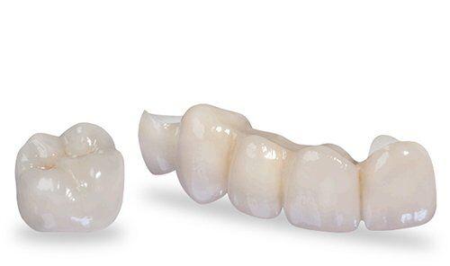 Cách chăm sóc răng sứ Zirconia đúng cách