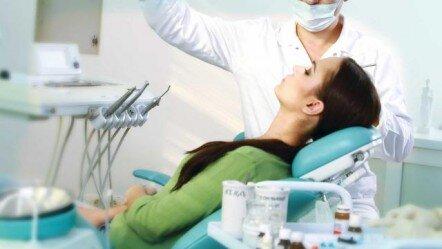Cách chữa viêm chân răng ở bà bầu an toàn hiệu quả