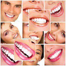 Khắc phục tình trạng răng ê buốt sau tẩy trắng