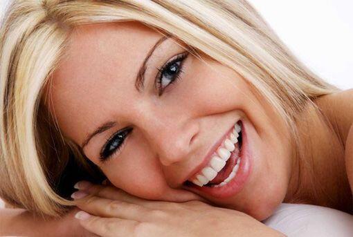 Cạo vôi răng có tác dụng gì