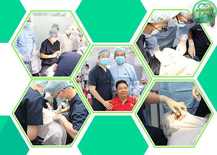 Implant kỹ thuật số