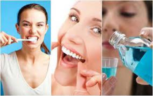 Chăm sóc răng implant thế nào sau phục hình ?Chăm sóc răng implant thế nào sau phục hình ?