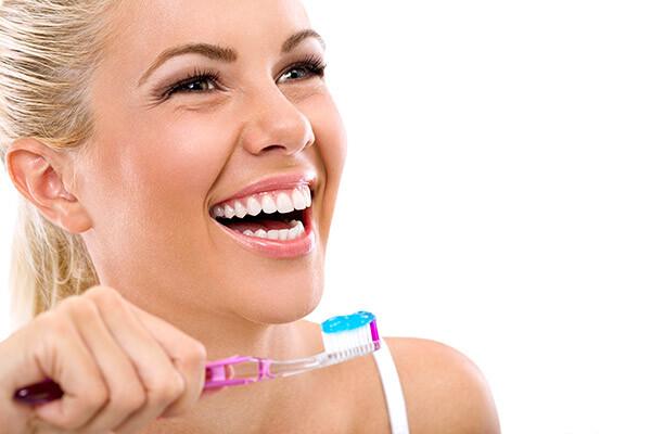 chế độ chăm sóc răng phòng ngừa cao răng