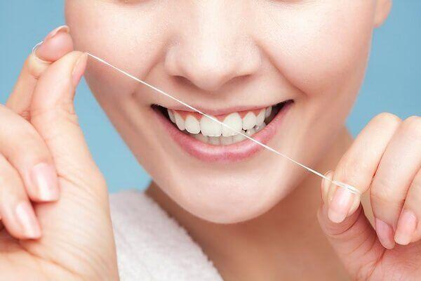 Cách chăm sóc răng sứ Zirconia như thế nào để giữ độ bền chắc?