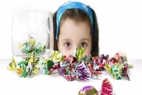 chăm sóc răng cho trẻ em