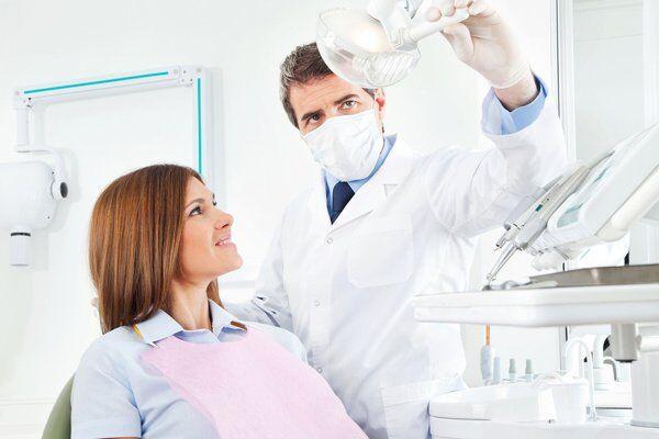 cách làm hết nhức răng nhanh