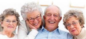 Độ Tuổi Cấy Ghép Răng Implant Tốt Nhất