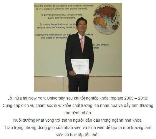 implant BS Tien NYU USA