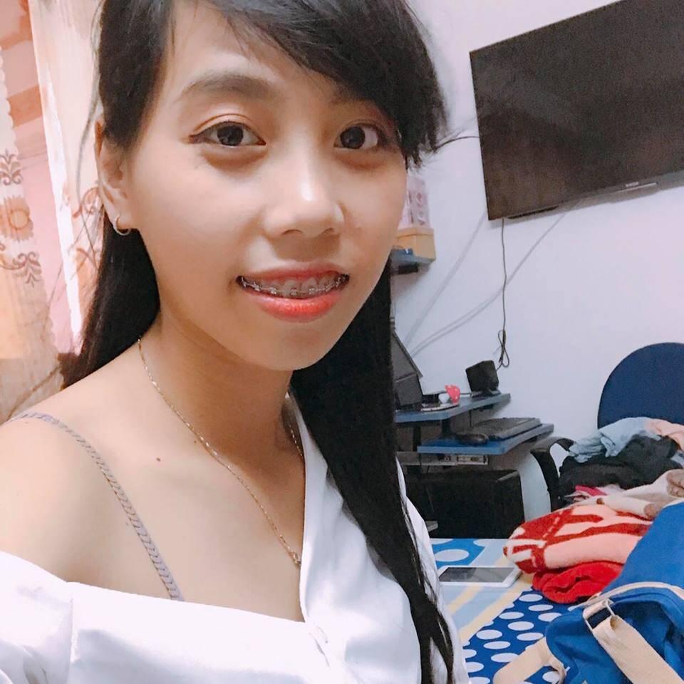 kh-nieng-rang-2-2