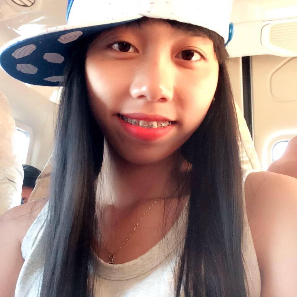 kh-nieng-rang-2-3