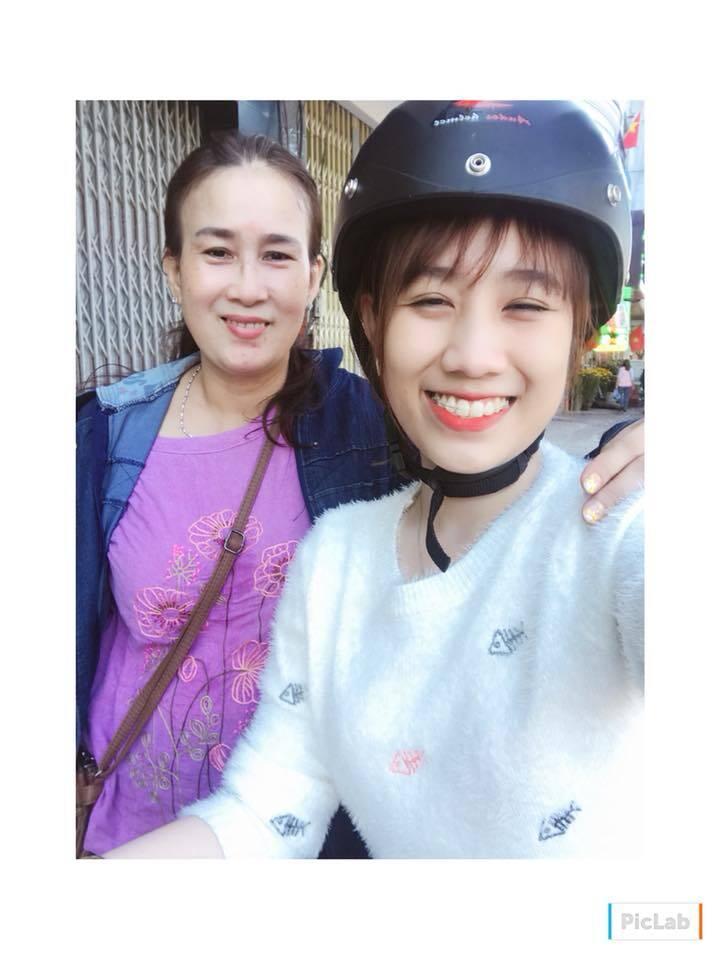 kh-nieng-rang-3-1