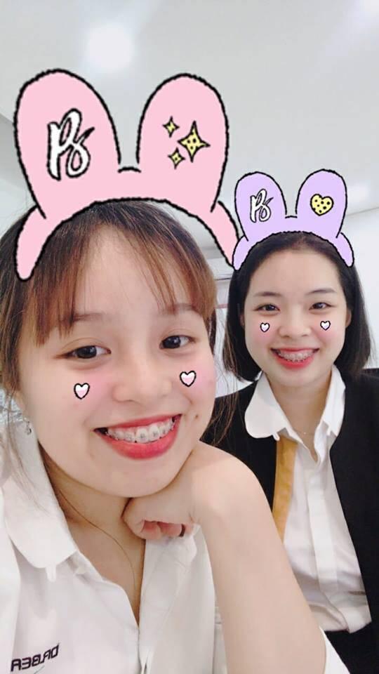 kh-nieng-rang-4-2