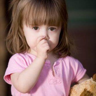 Làm sao phát hiện sớm răng mọc lệch ở trẻ em