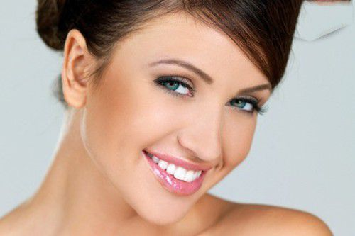 Tẩy trắng răng bằng đèn plasma như thế nào ?