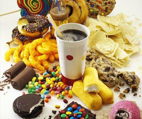 Mẹo hay ăn uống giúp phòng chống bệnh sâu răng