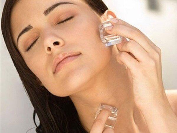 mẹo vặt chữa đau răng cấp tốc tại nhà