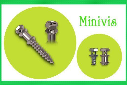 minivis-co-dau-khong