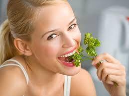 Một số bí quyết giúp bạn có một hàm răng sáng bóng