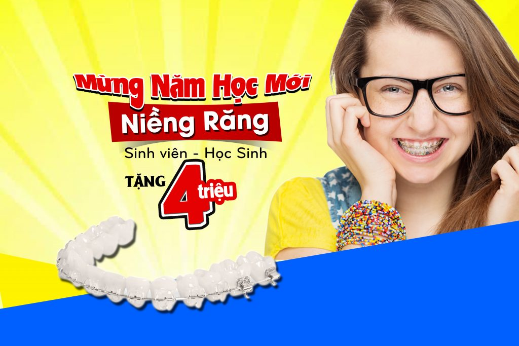 mung-nam-hoc-moi-1
