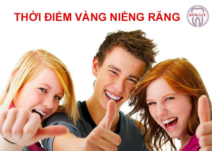 mung-nam-hoc-moi-7