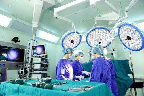 6 điều cần lưu ý sau khi cấy ghép implant thành công