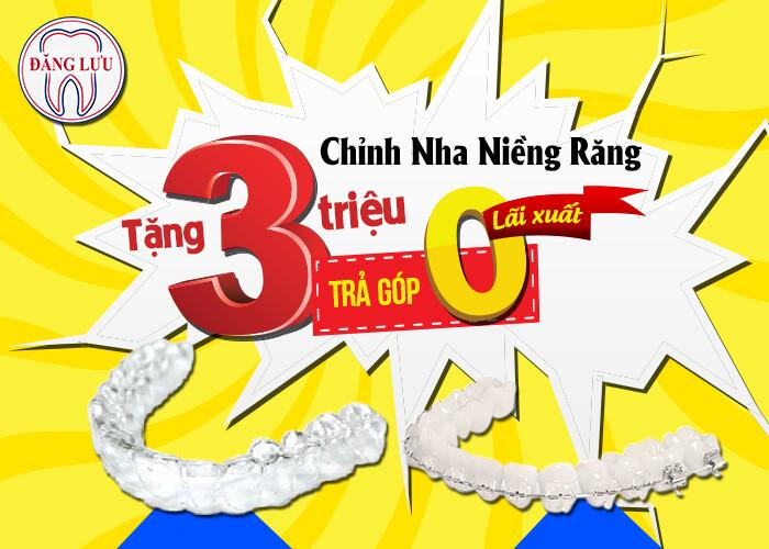 ngay-hoi-chinh-nha-5