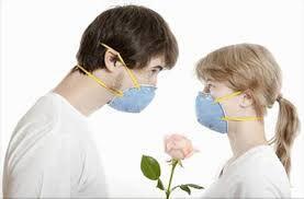 Nguyên nhân dẫn đến bệnh hôi miệng