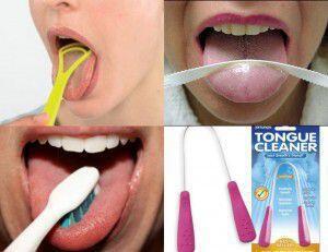 Nguyên nhân bệnh hôi miệng và cách điều trị