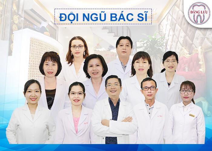 nho-rang-khon-moc-lech-co-dau-khong-1