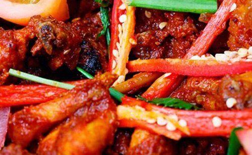nhung-bien-chung-boc-rang-su-veneer-can-luong-truoc-3