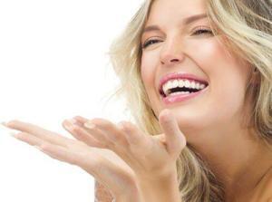 Các cách làm trắng răng tại nha khoa hiện nay 1