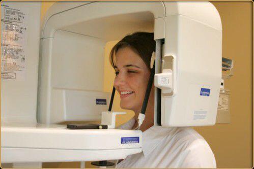 Những đặc điểm nhận biết bệnh nhân bị hô răng
