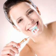 Những Điều Cần Biết Khi Chăm Sóc Răng Miệng
