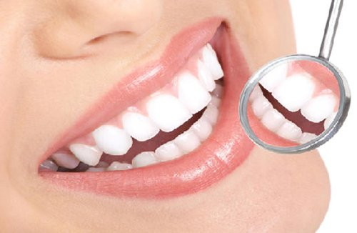 Những điều cần biết để chăm sóc sức răng miệng
