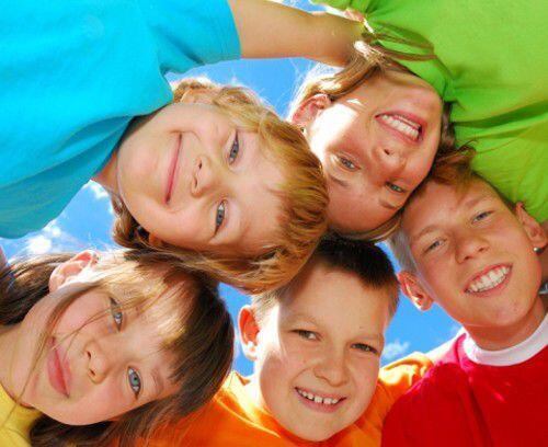 Những lưu ý khi cấy ghép răng implant