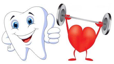 Những sự thật ngạc nhiên về răng