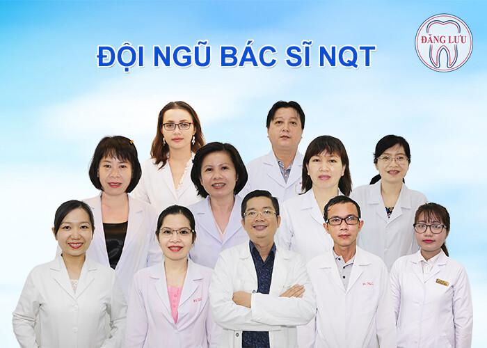 nieng-rang-3d-clear-2