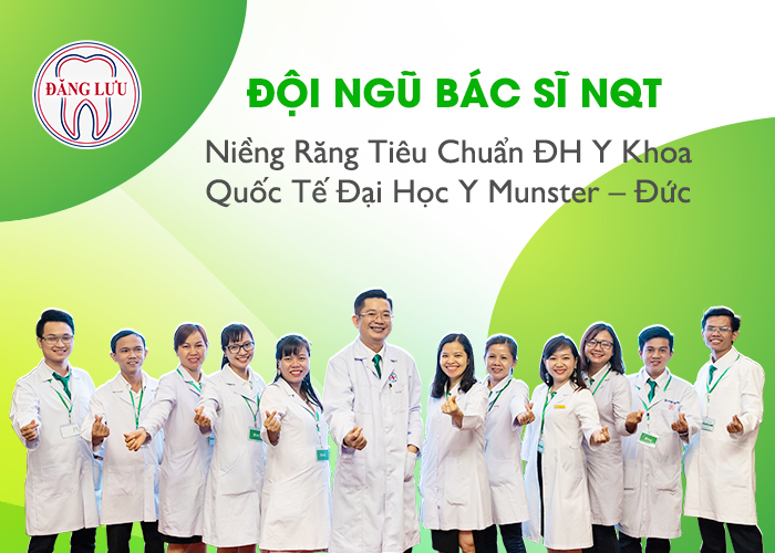 nieng-rang-bien-hoa-2