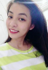 nieng rang khong mac cai 3d clear