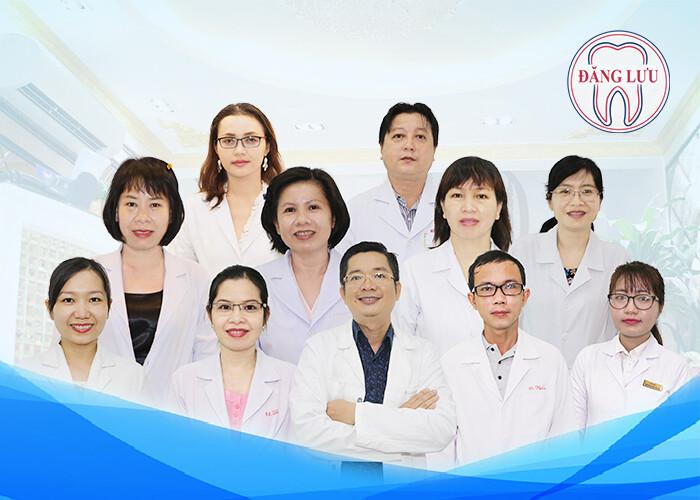 Phẫu thuật hàm hô móm ở đâu tốt?