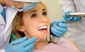 Phòng và chữa bệnh răng miệng cho phụ nữ mang thai